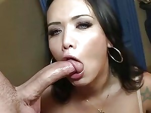 Order about hot orgy take a sheboy
